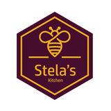Profile for Stela's Kitchen