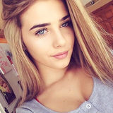 Profile for Stella Scarlett