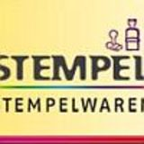Profile for Stempelmarkt