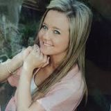 Profile for Stephanie Daniels