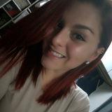 Profile for Stephanie Meza Vindas