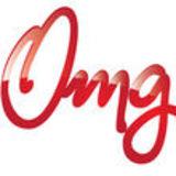 OMG Magazine