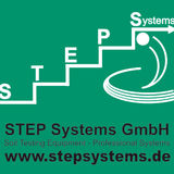 Profile for STEP Systems