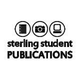 Sterling Cub