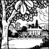 Profile for Sterling Morton Library