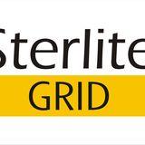 Profile for sterlite Grid