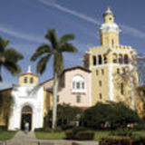 Profile for Stetson University College of Law