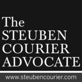 Profile for The Steuben Courier Advocate