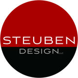 Profile for Steubendesignllc.com