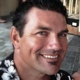 Steve Fuchs