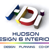 Profile for Hudson Design & Interiors