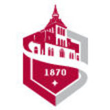 Profile for Stevens Institute of Technology, Office of Development and Alumni Relations