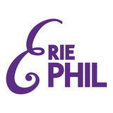 Profile for Erie Philharmonic