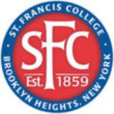 Profile for St. Francis College
