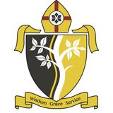 Profile for St George's Anglican Grammar School