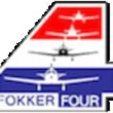 Profile for stichting_fokker_four