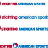 Profile for Stichting American Sports
