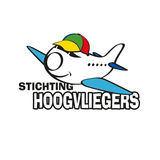 Profile for Stichting Hoogvliegers
