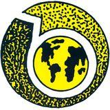Profile for Stichting WereldWijd