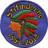 Profile for Stifinderne, DDS