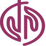 Profile for Stiftelsen Signo