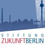 Profile for stiftungzukunftberlin