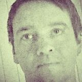 Profile for Stig Nilsen