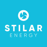 Profile for Stilar Energy Srl