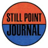 Profile for stillpointjournal
