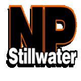 Profile for Stillwater News Press