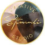 Profile for Stimuli Creative Studio
