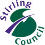 Profile for Stirling Council