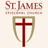 Profile for St James Episcopal Church