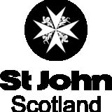 Profile for St John Scotland