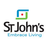 Profile for stjohnsliving