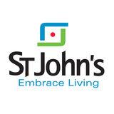 Profile for stjohnsliving