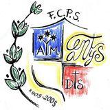 Profile for Lligams - Col·legi Sant Josep