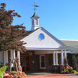 Profile for St. Luke's School