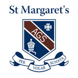 Profile for St Margaret's Anglican Girls School