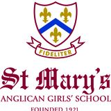 Profile for St Mary's Anglican Girls' School
