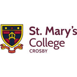 Profile for St. Mary's College