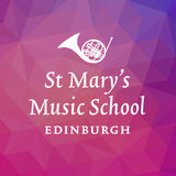 Profile for St Mary's Music School