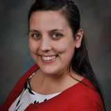 Profile for Rachel Eckstein