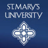 Profile for stmarysu