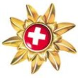 Profile for Switzerland Tourism