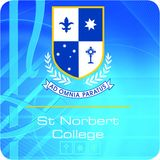 Profile for St Norbert College