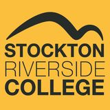 Profile for Stockton Riverside College