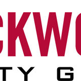 Profile for Stockworth Realty Group