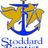 Profile for Stoddard Baptist Home Foundation, Inc.