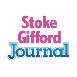 Profile for Stoke Gifford Journal